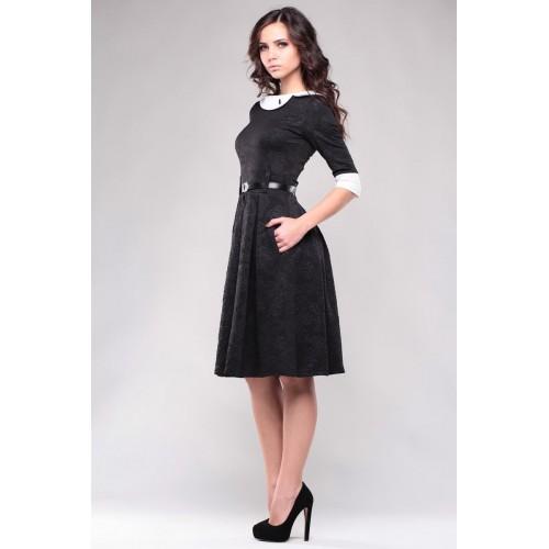 Женские платья Maurini