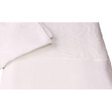 Банный набор полотенец ЭЛИТ качества