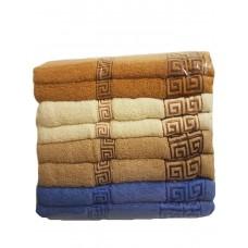 Махровые банные полотенца Производитель Венгрия 140*70см