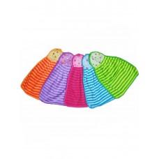 Кухонные полотенца с петельками 40*25