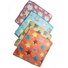 Кухонные полотенечки из микрофибры 25*25 см