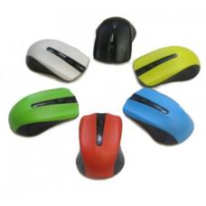Компьютерные мышки Gembird