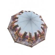 Женские зонтики 3Д суперкачество