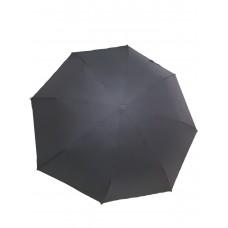 Качественные мужские зонты Полный автомат