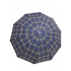 Стильные непродуваемые зонты