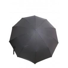 Мужской зонт отличного качества