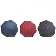 Зонтики Однотонные механические