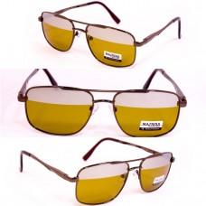 Очки для водителей Matrix
