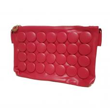 Женская сумка Пуговки