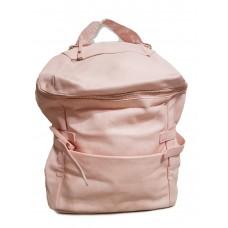 Сумка-рюкзак 2 в 1