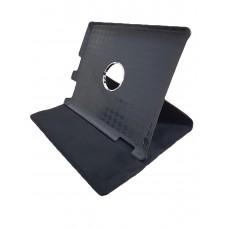 Чехол для Apple iPad 2/3/4 зеленого цвета