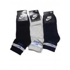 Мужские носки Найк