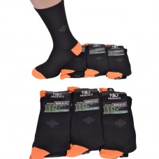 Мужские носки хорошего качества