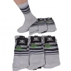 Копия Стильные мужские носки