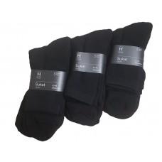 Мужские носки с Махровой стопой Финляндия