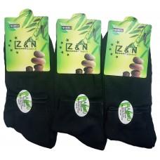 Ароматизированные мужские носки Z&NТурция