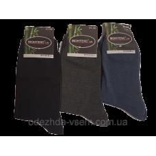 Мужские носки Монтекс
