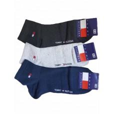 Мужские носки Томми Хилфигер