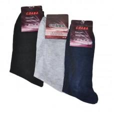 Мужские носки сетка