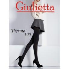 Термо колготы Giulietta 100Den