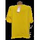 Модные женские футболки 2020
