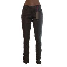 Material Girl джинсы женские