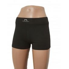 Качественные женские шорты для спорта