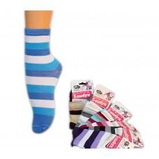 Веселенькие носочки
