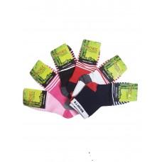Женские носки Люкс