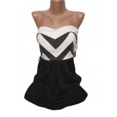 Модное качественное платье
