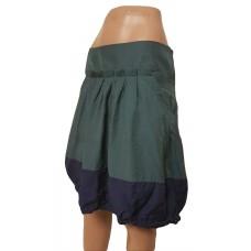 Летние юбки Savage
