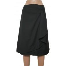 Черные женские юбки
