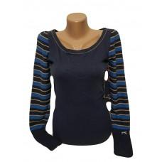 Женские свитера Tommy Hilfiger. Оригинал